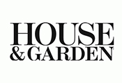 House & Garden Dec 15
