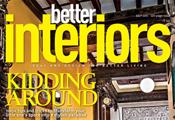 Better Interiors Sep 15