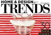 Trends Sep 15