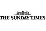 Sunday Times Mar 2015