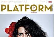 Platform Mar 15