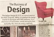 Indian Express Feb 15