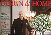 Design & Home Nov 14