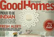 Good Homes Jun 14