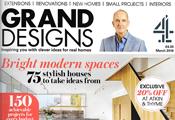 Grand Designs Mar 16