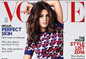 Vogue Apr 16