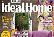 Ideal Home Feb 16
