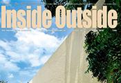 Inside Outside Apr 16