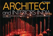 Architect Interiors May 16
