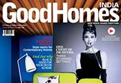 Good Homes Aug 16