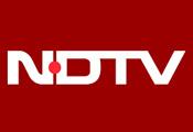 NDTV Appearance 16