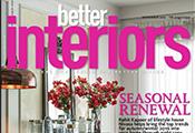 Better Interiors Nov 16
