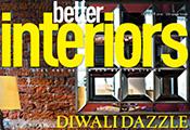 Better Interiors Oct 16