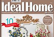 Ideal Home Nov 16