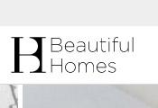 Beautiful Homes Nov 16