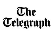 The Telegraph Nov 16