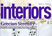 Better Interiors Feb 17