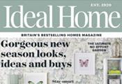 Ideal Home Mar 17