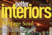 Better Interiors Mar 2017