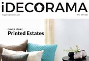 iDecorama Mar 2017