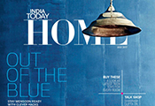 India Today Home August 2017