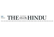 The Hindu, 22nd September-2018