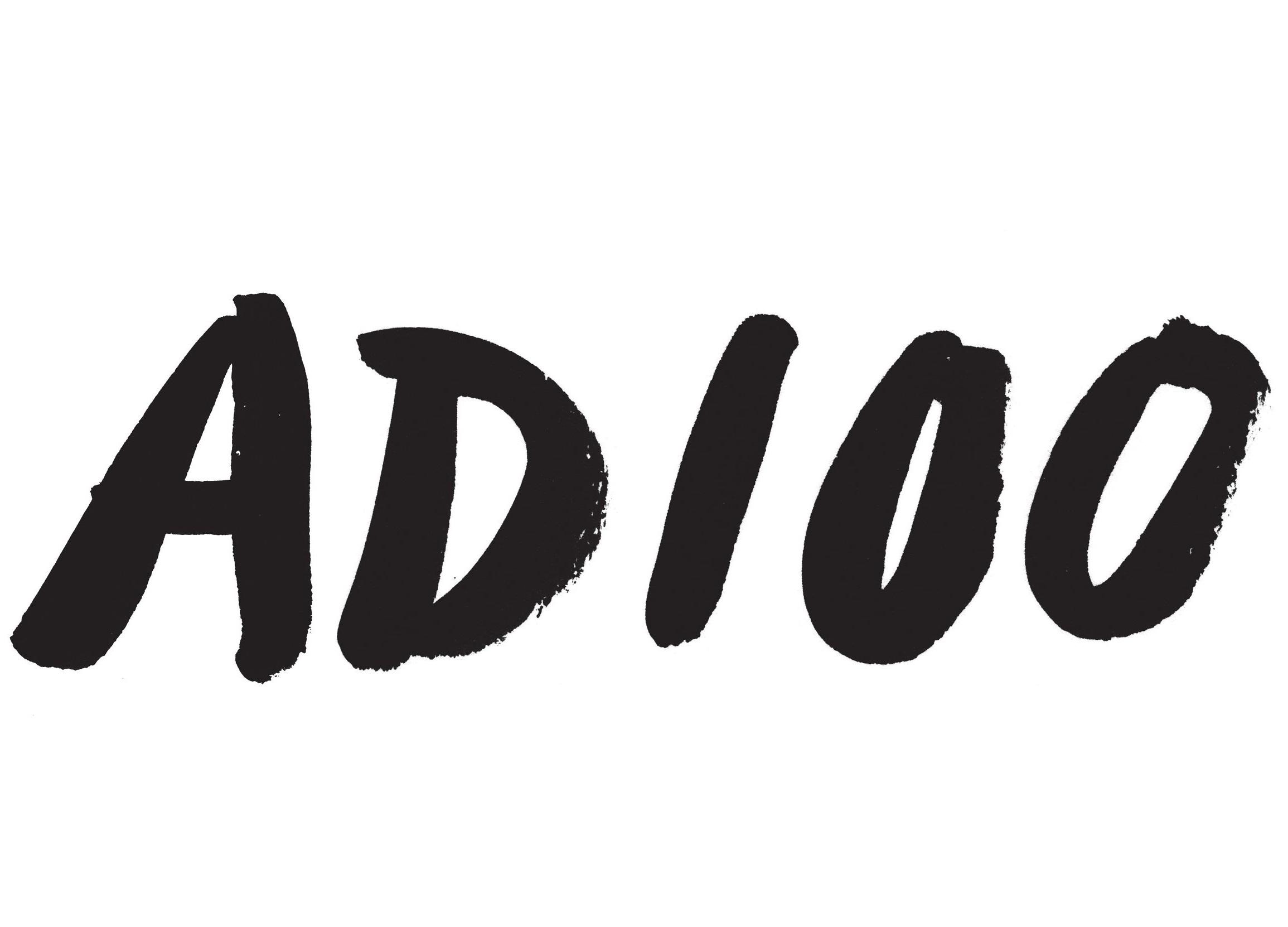 ad-100-logo-large-3000h.jpg