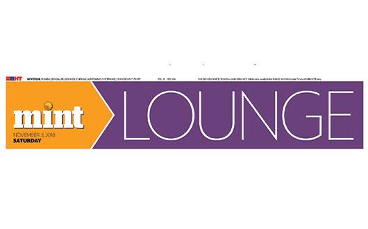 Mint Lounge 29th June 2019