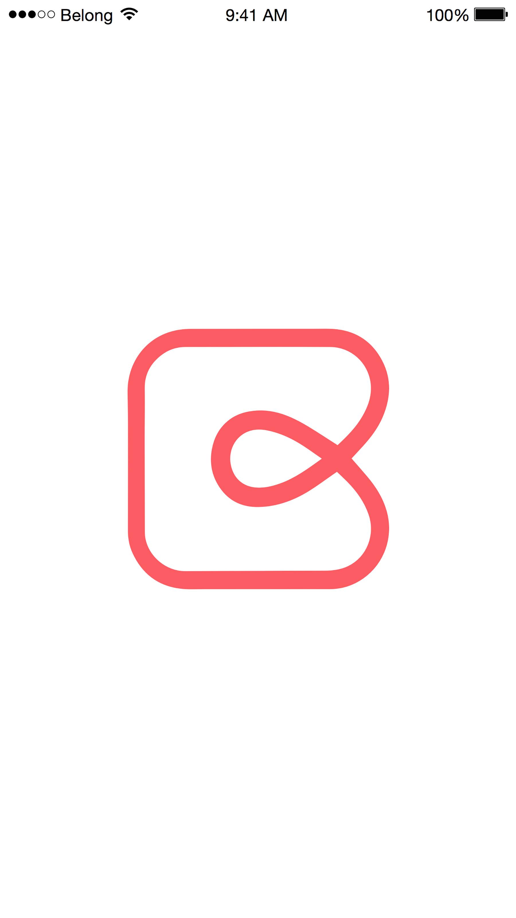 airbnb-7.jpg