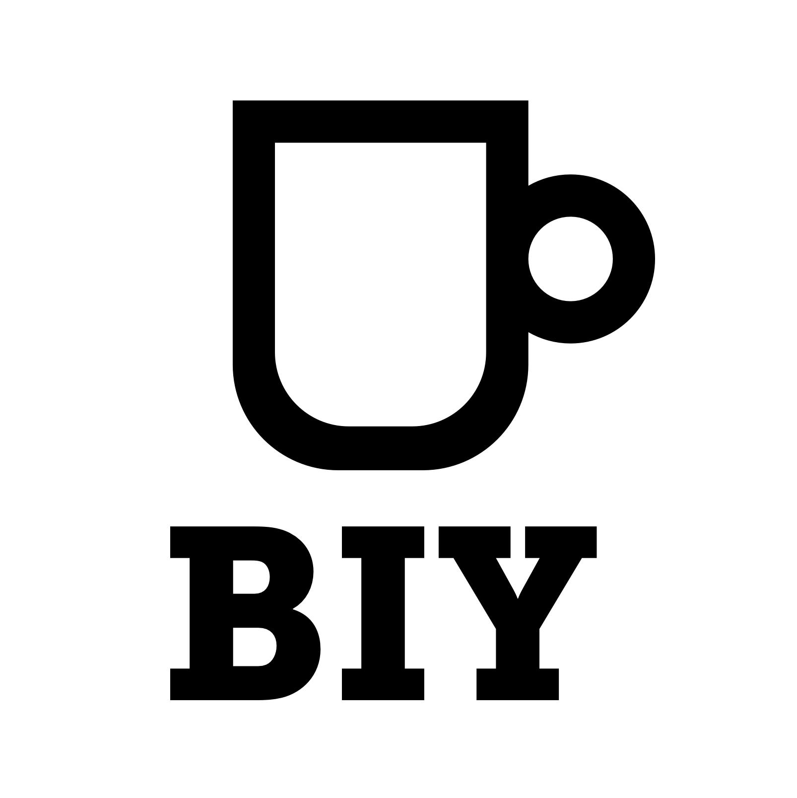 logo-new copy copy.png