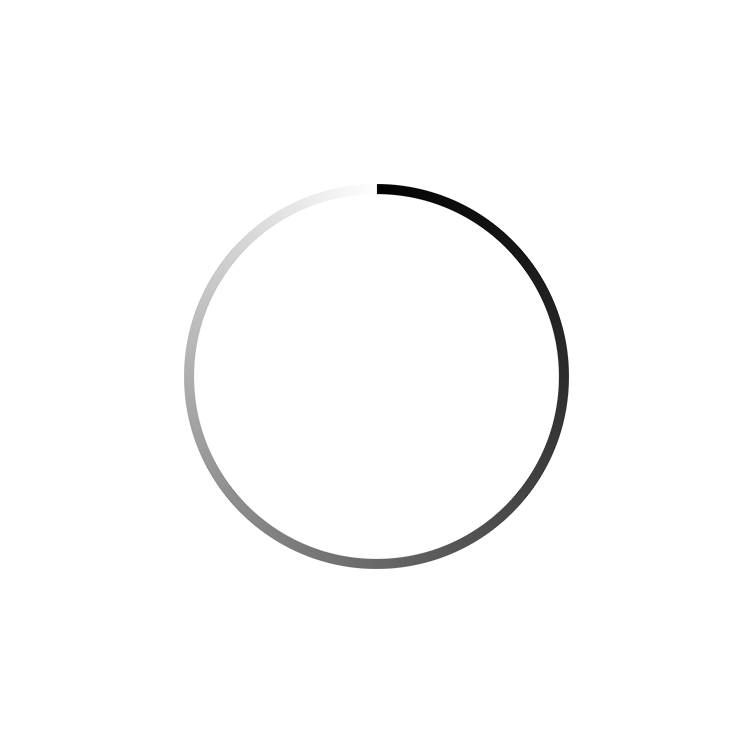 Agile Logo for Website resized.png