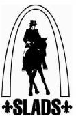 St. Louis Area Dressage Society