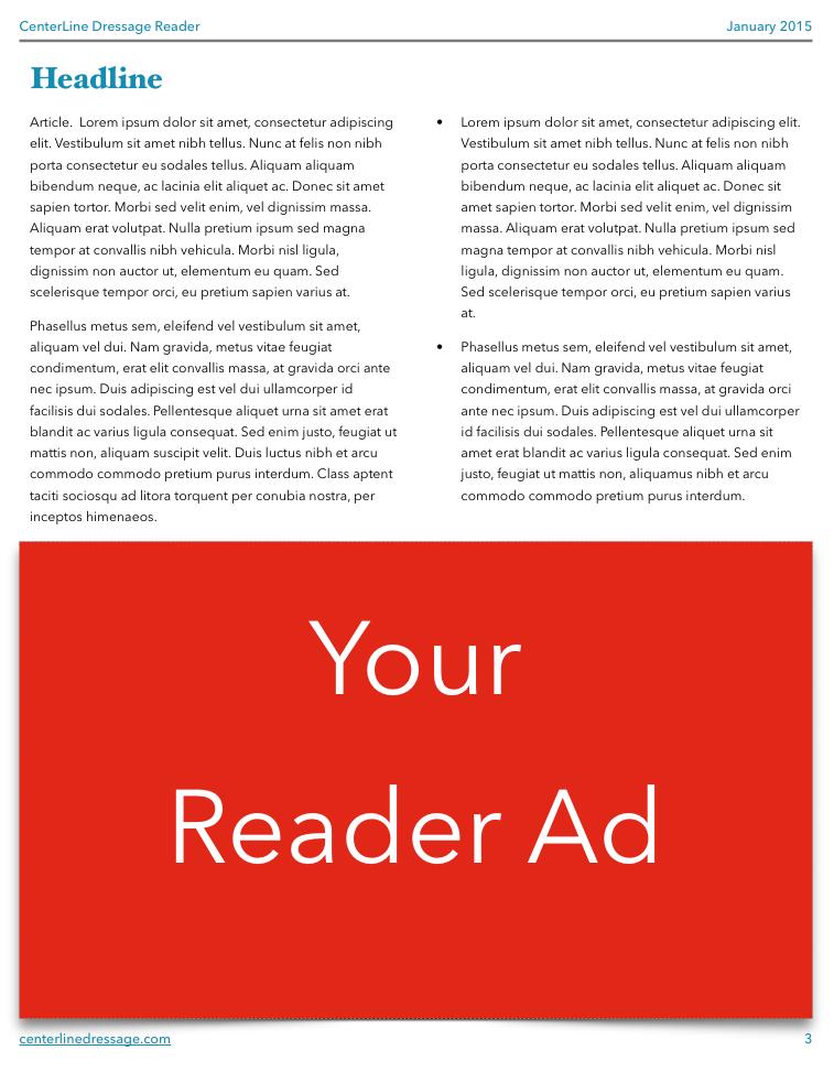 reader-half-page-ad.png