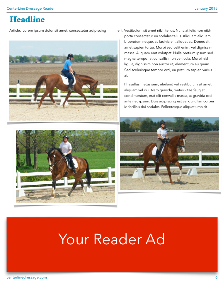 classified-reader-ad.png