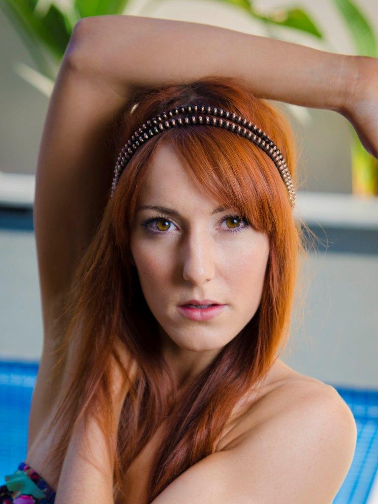 Renee Auciello