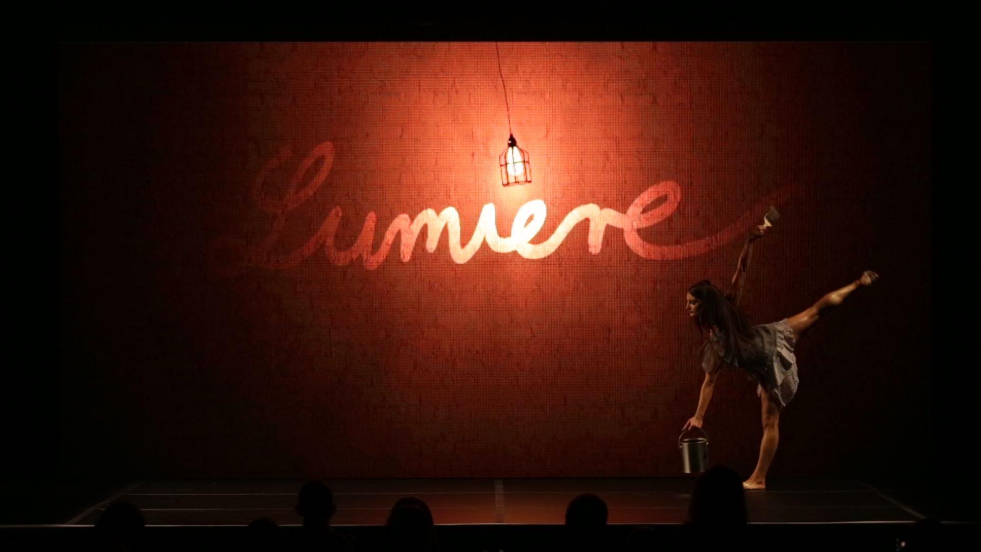 lumiere 2015 1.jpg