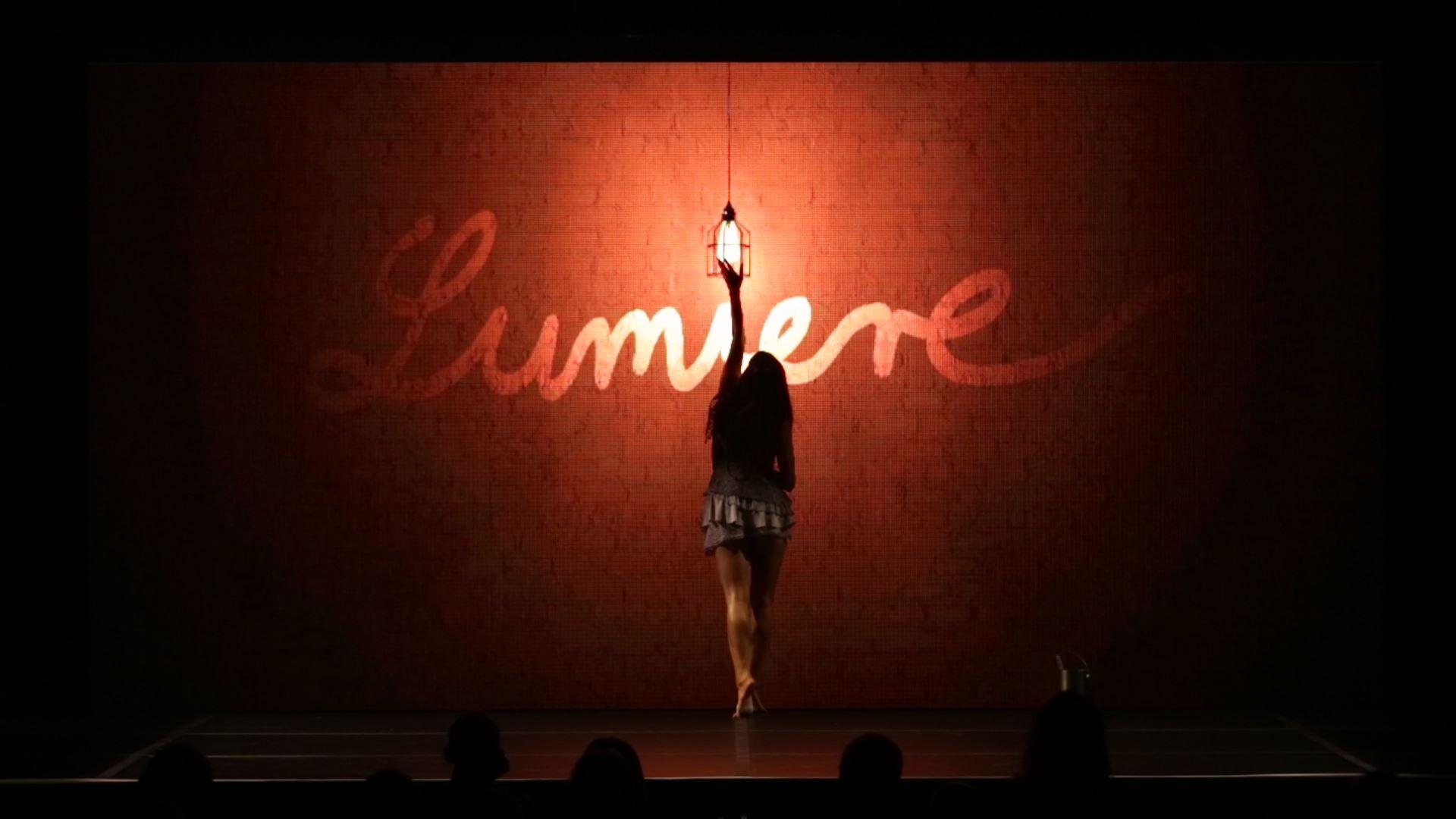 lumiere 2015 2.jpg