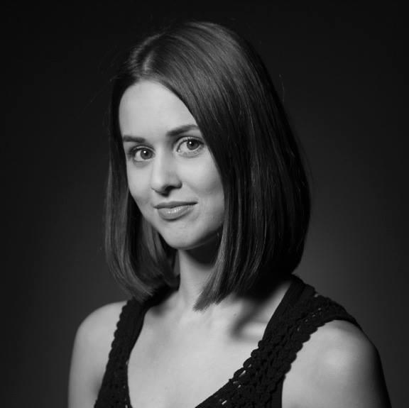 Chantelle Smeda
