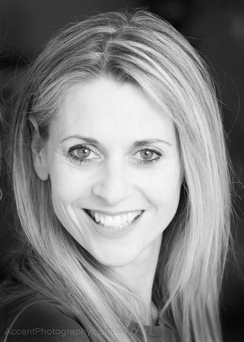 Carolyn Ferrie