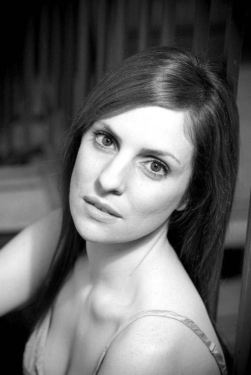 Sophie Egan