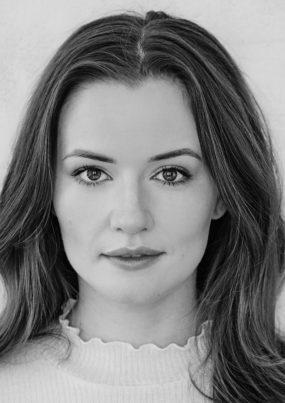 Sarah-Morrison-headshot-September-2017-copy-e1512529115400-285x403.jpg