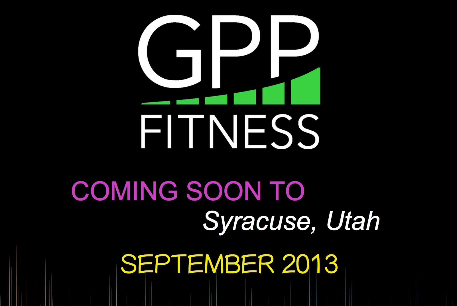 Coming Soon GPP syracuse.jpg