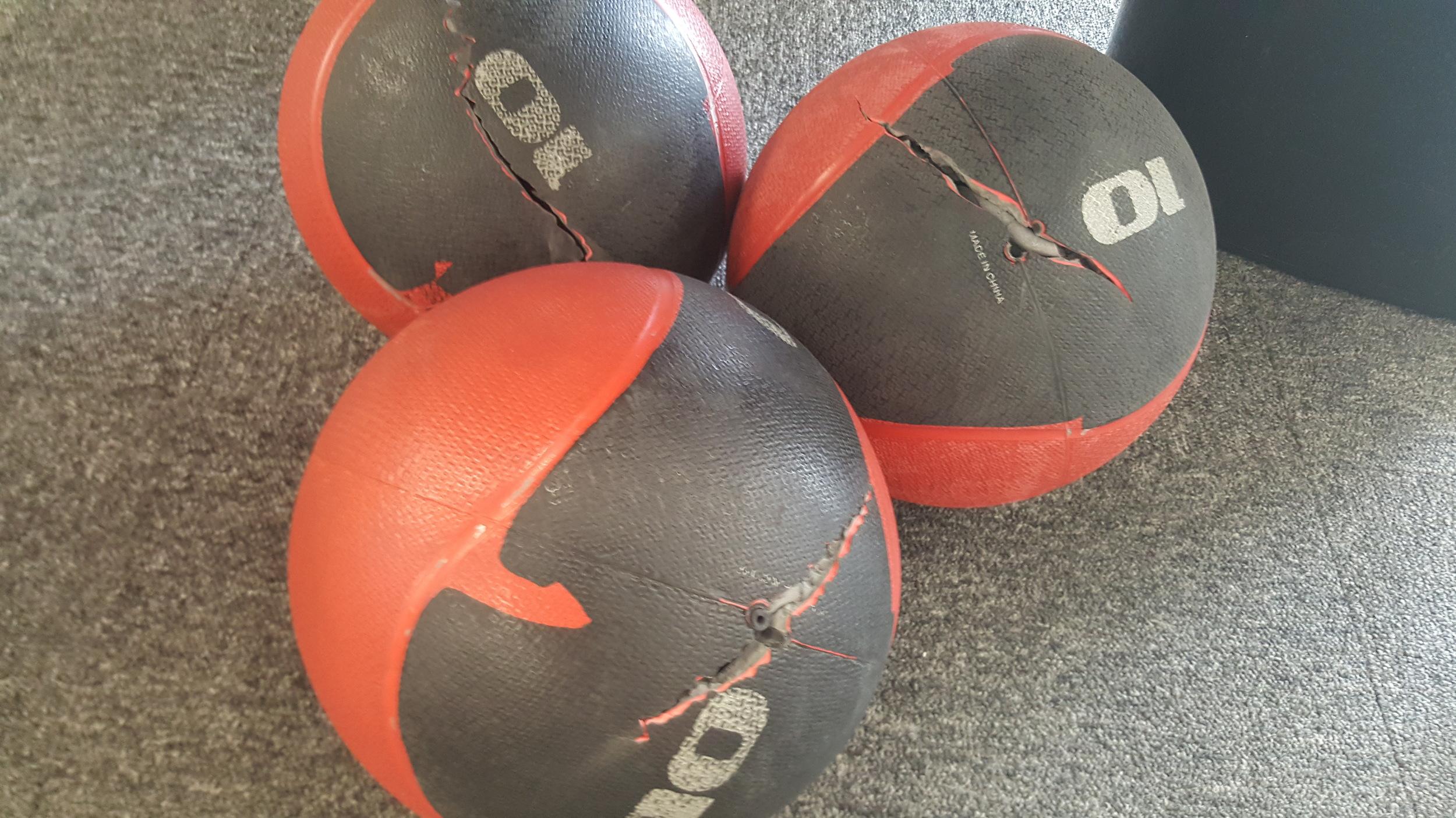 broken balls.jpg