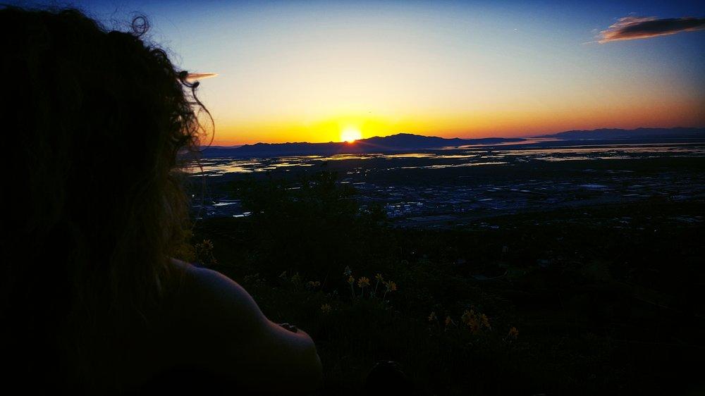 sunsetpointwildrosetrail.jpg
