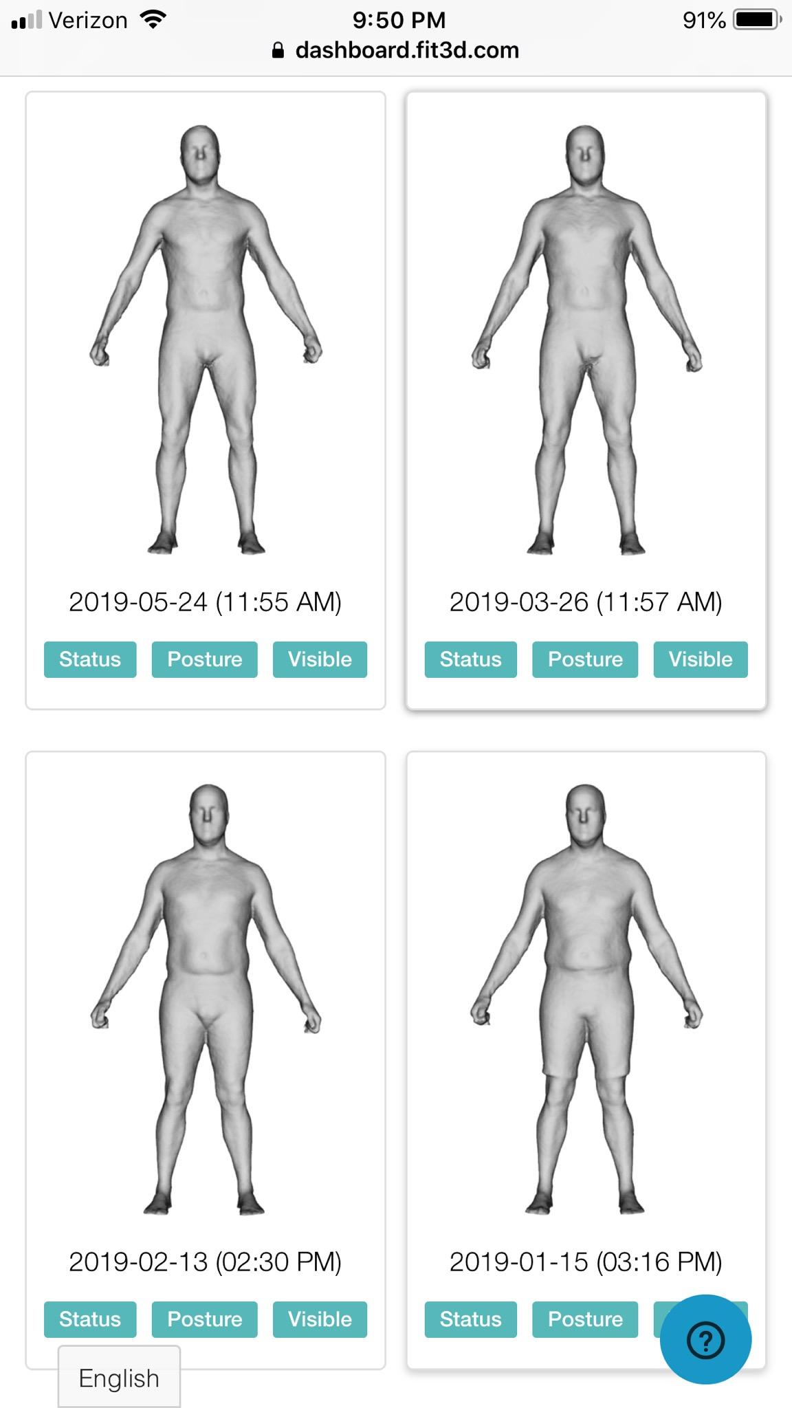 CB body scan.jpg