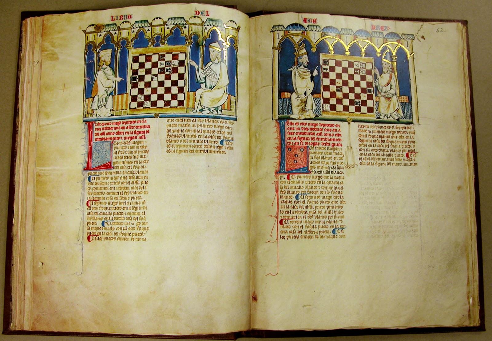12th_century_old_books.jpg
