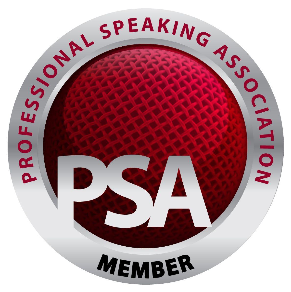 psa-member-logo-Hhigh-Def-1187.jpg