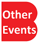 Other Bold Events