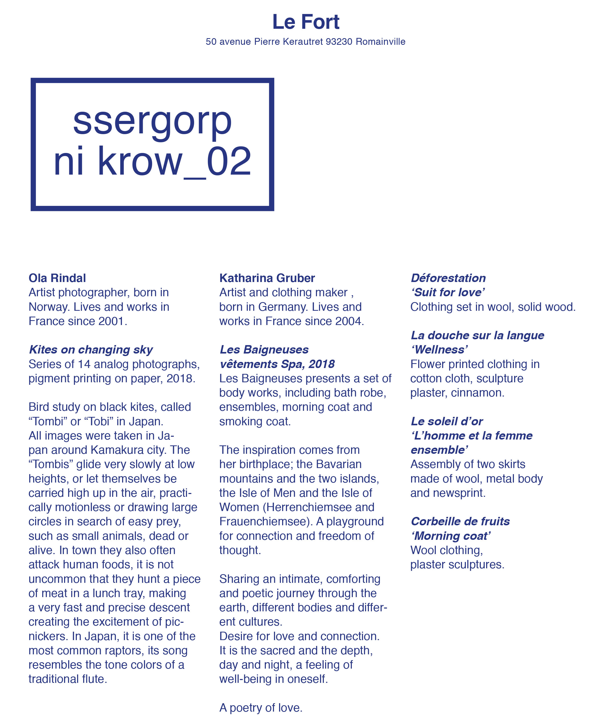 •TXT_ENG_SSERGORP_NI_KROW_en-1.jpg