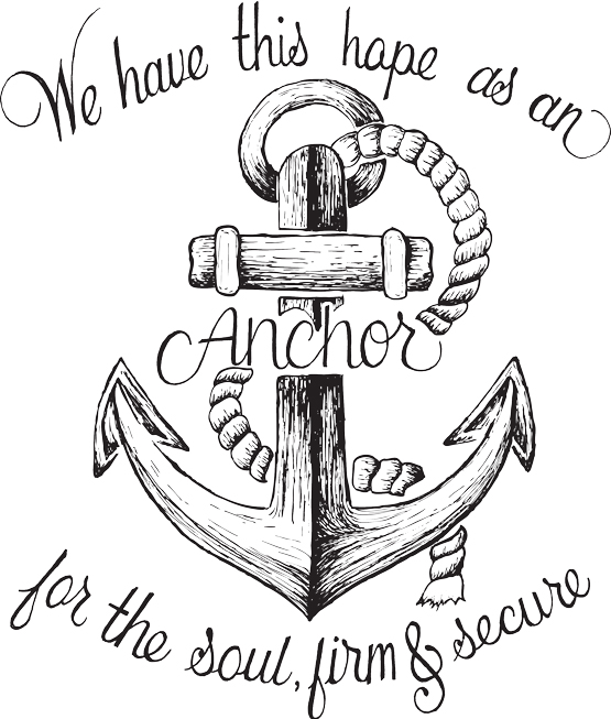 website-anchor-.jpg